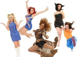 Image for WANNABE: The Spice Girls Tribute Band
