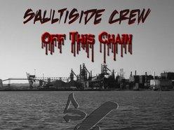 Saultiside Crew