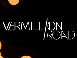 Image for Vermillion Road