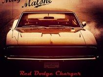 Mayday Malone