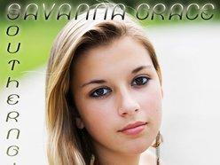 Image for Savanna Grace