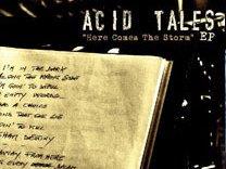 Acid Tales