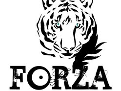 Image for Forza