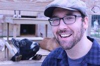 Zach goat copy