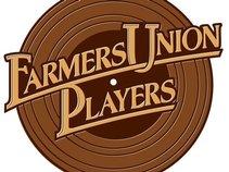 Farmers Union Players