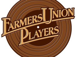 Farmers Union Players