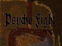 Psycho Fight