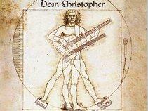 Dean Christopher