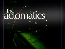 The Actomatics