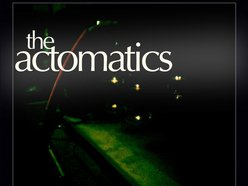 Image for The Actomatics