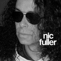 1350843733 nic fuller head shot   reverbnation