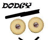 Image for Dodgy Jammers