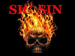 Image for SIC SIN
