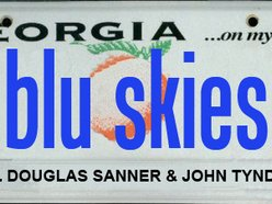 Blu Skies Band