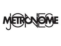 Metronome Jones