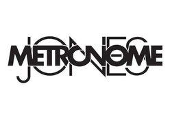 Image for Metronome Jones