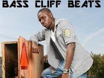 Bass Cliff Beats