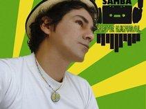 Antonio do Samba