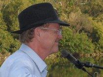 Michael Geddes Sr.