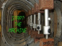 Start The Machine