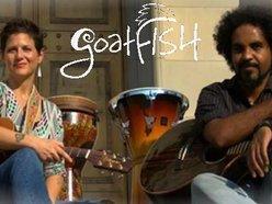 Image for goatFISH