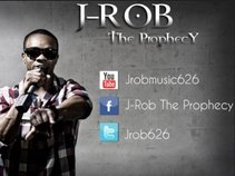 J ROB The PROPHECY