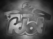 DJ FDOT