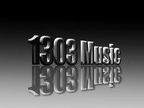 1303 Music