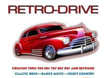 Retro-Drive