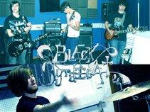 Black Syndicate