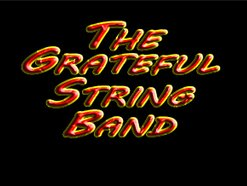 Image for The Grateful String Band
