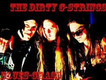 The Dirty G Strings