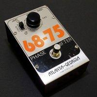 1360725281 68 75 pedal bug