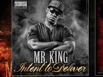 Mr. King(Bexarcountyboyz)
