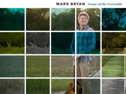 Image for Mark Bryan