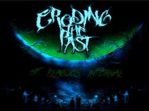 Eroding the Past