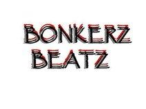 BoNkerz beatz