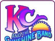 Image for KC and The Sunshine Band