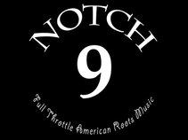 Notch 9