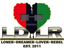 LDLRGroup
