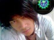 aghunk n friends