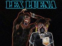 Image for Lex Luena