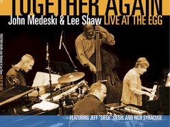 Image for Lee Shaw Trio
