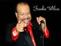 Frank T Wilson