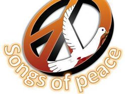 Image for Songs of Peace