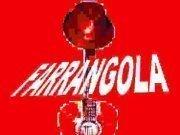 FarraN'GOLA