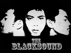 The Blacksound