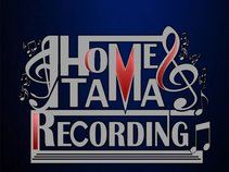 HOME TAMA RECORDING  (HTR)