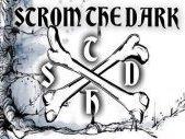 Strom the Dark ( Hard Core )