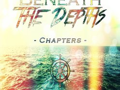 Image for Beneath The Depths